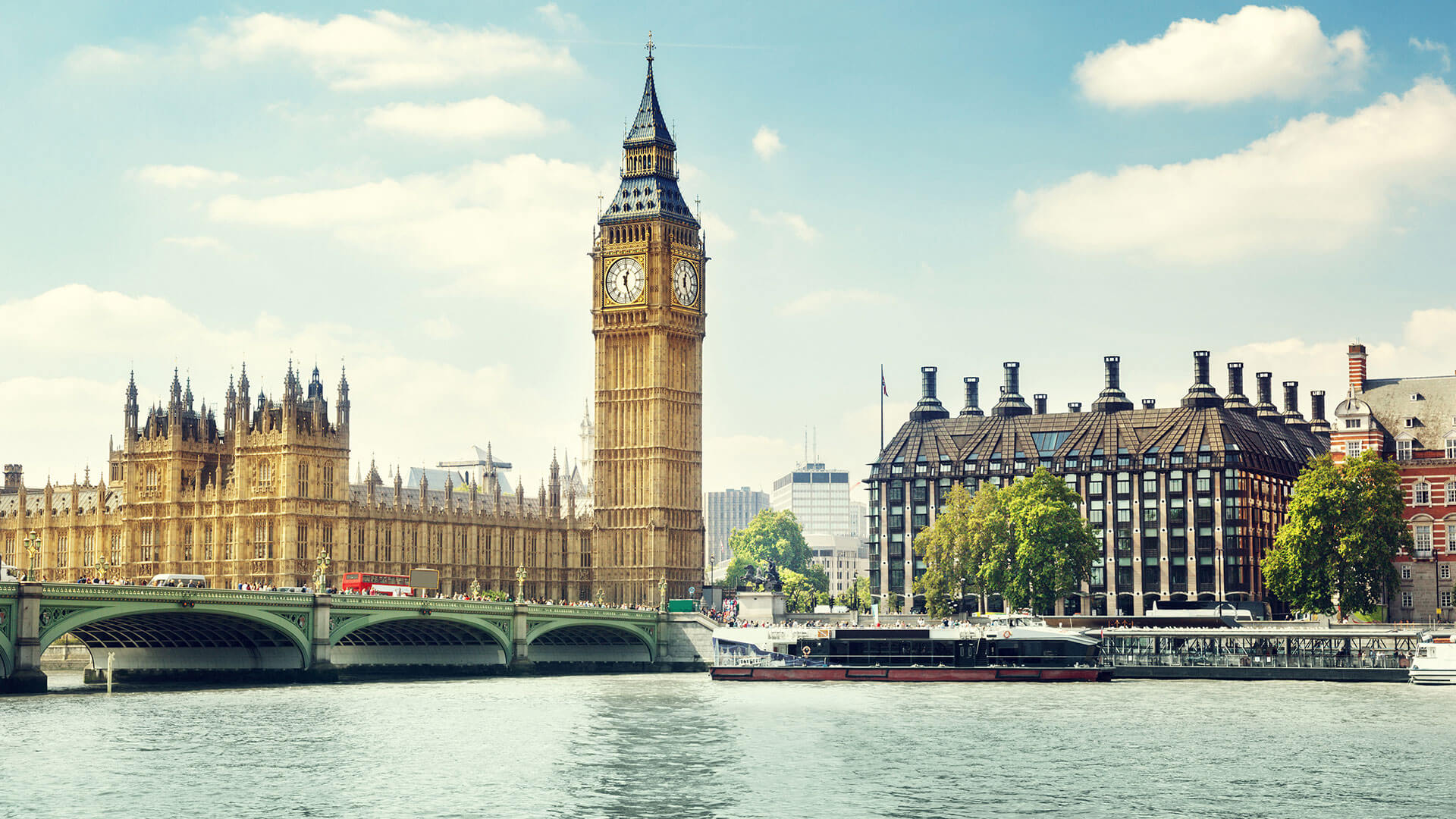 residential nacoss approved alarms in Collier's Wood SW19